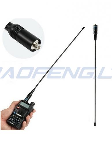40 cm lanksti antena 6