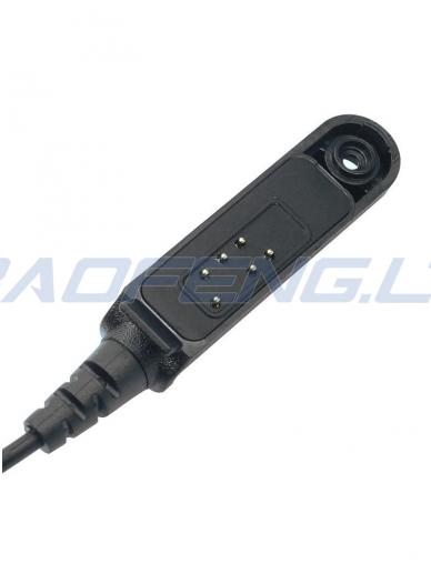 Multi PIN - Ausinės su lankeliu 3