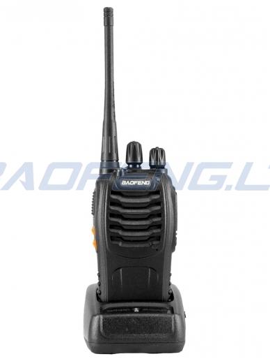 Baofeng BF-888s 240V / USB 8