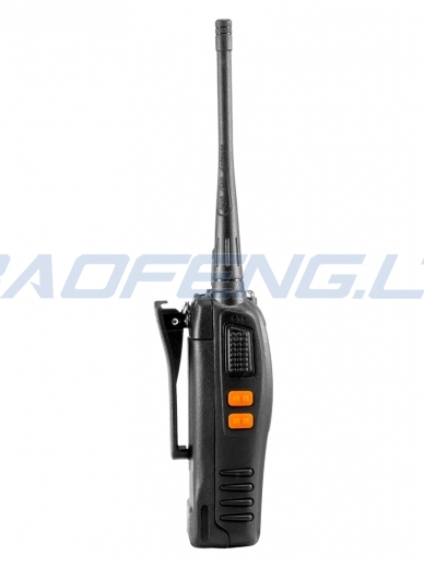 Baofeng BF-888s 240V / USB 5