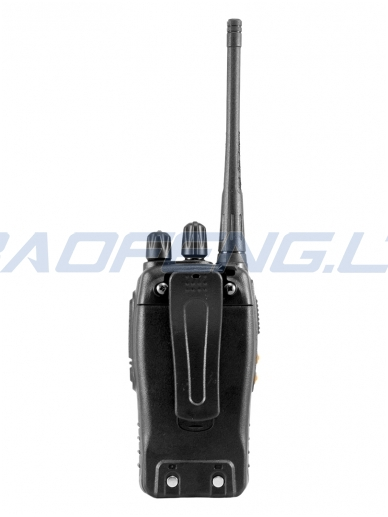 Baofeng BF-888s 240V / USB 7