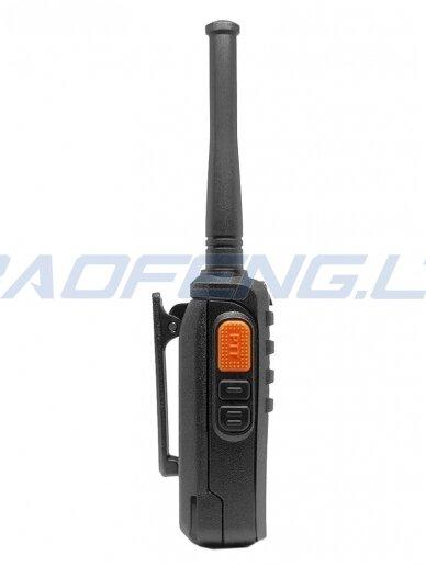 Baofeng BF-M4 5
