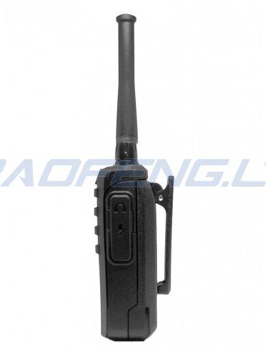 Baofeng BF-M4 6
