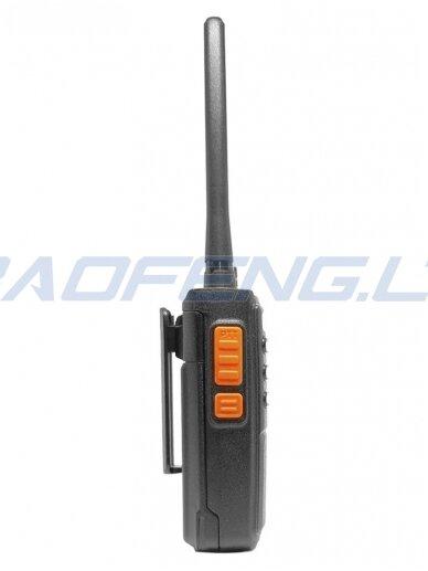 Baofeng BF-888s+ 5