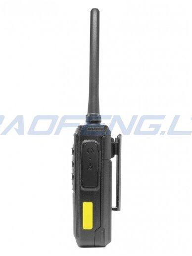 Baofeng BF-888s+ 6