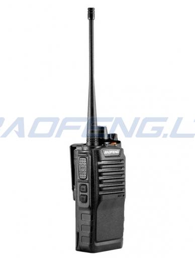 Baofeng BF-9700 4
