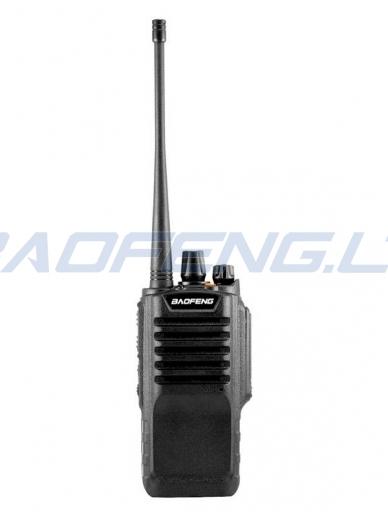 Baofeng BF-9700 2