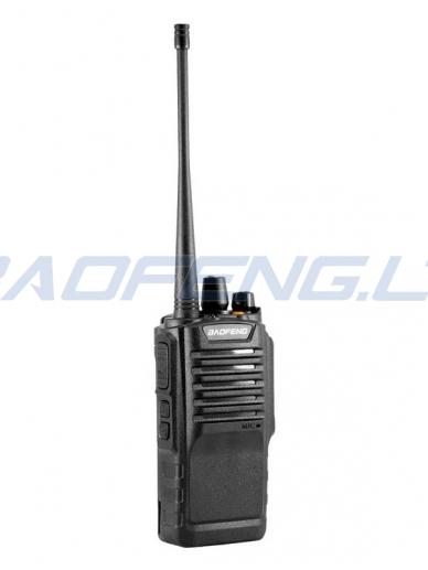 Baofeng BF-9700 3