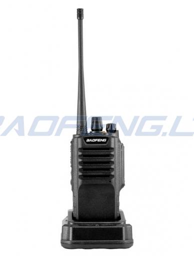Baofeng BF-9700 8