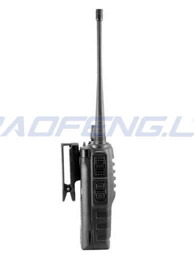 Baofeng BF-9700 5
