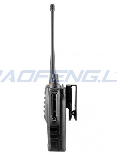 Baofeng BF-9700 6