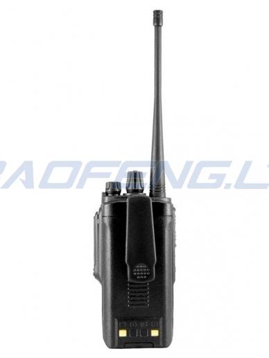 Baofeng BF-9700 7