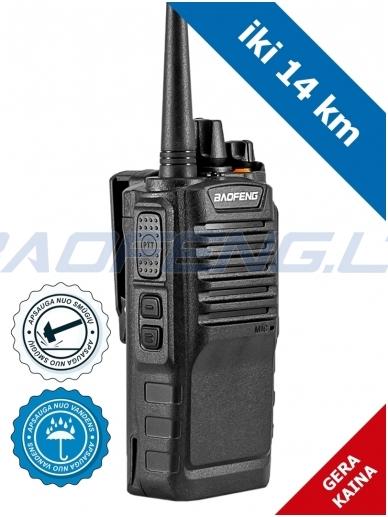 Baofeng BF-9700