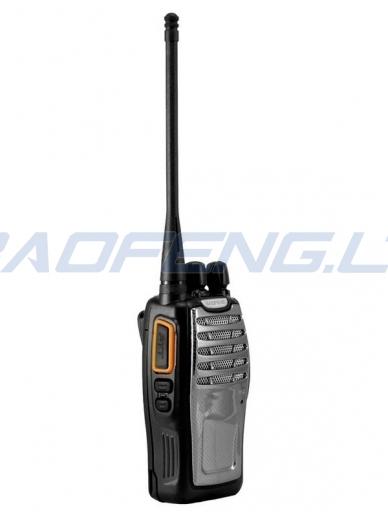 Baofeng BF-A5 4
