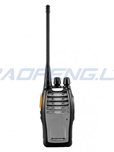Baofeng BF-A5 2