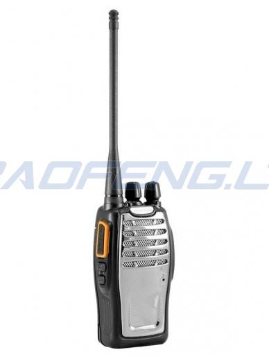 Baofeng BF-A5 3
