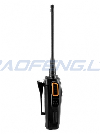 Baofeng BF-A5 5
