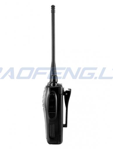 Baofeng BF-A5 6