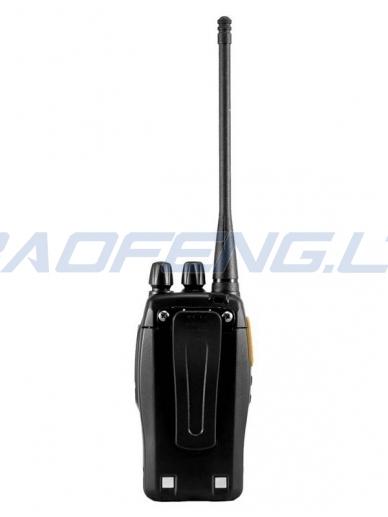 Baofeng BF-A5 7