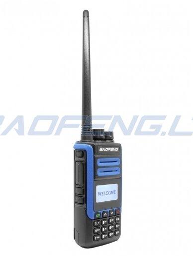 Baofeng BF-H7 4