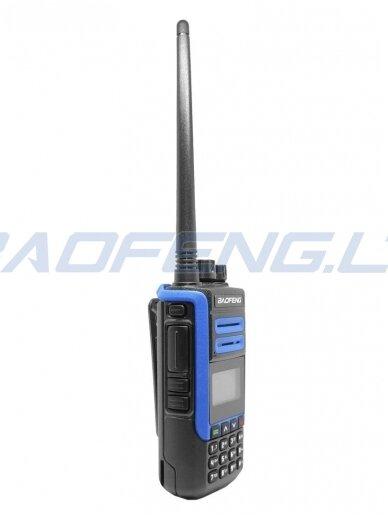 Baofeng BF-H7 5