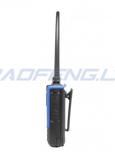 Baofeng BF-H7 7