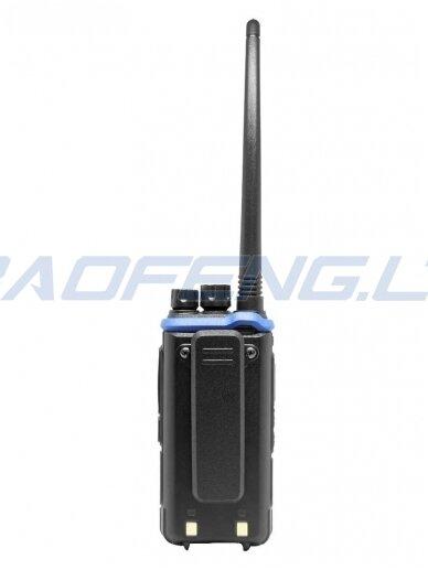 Baofeng BF-H7 8