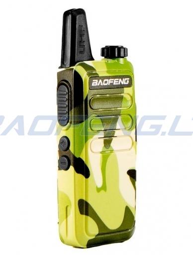 Baofeng BF-R5 3