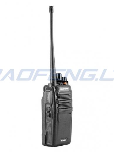 Baofeng BF-S56 4