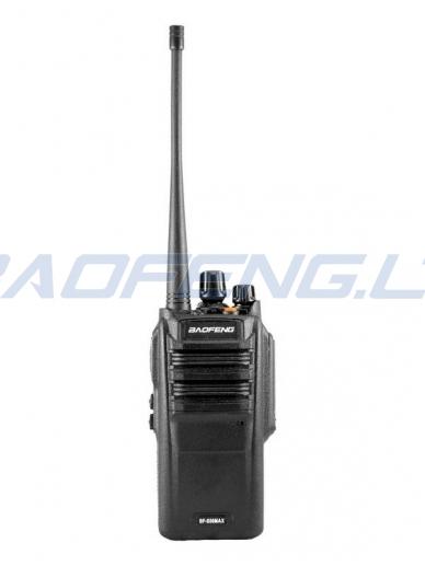 Baofeng BF-S56 2