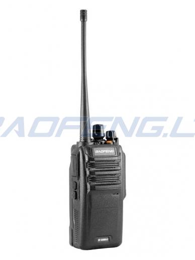 Baofeng BF-S56 3