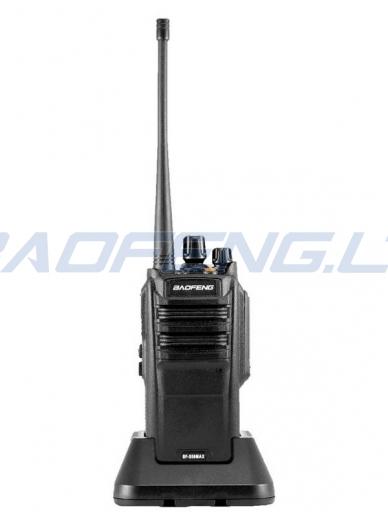 Baofeng BF-S56 8
