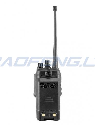 Baofeng BF-S56 7