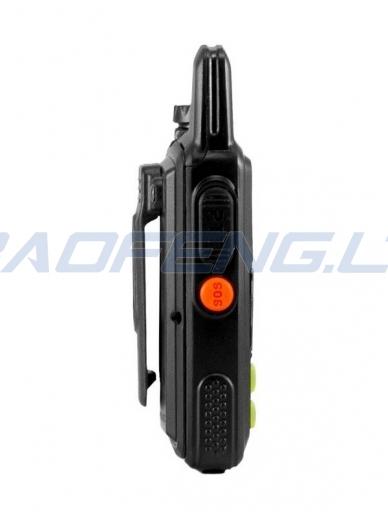 Baofeng BF-T1 6