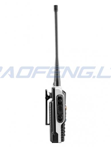 Baofeng UV-5R (UVB2+) 5