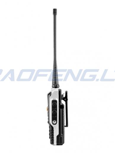 Baofeng UV-5R (UVB2+) 6