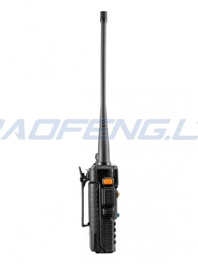 Baofeng UV-5R iki 14 km 5