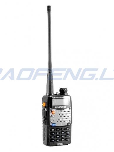 Baofeng UV-5RA 3