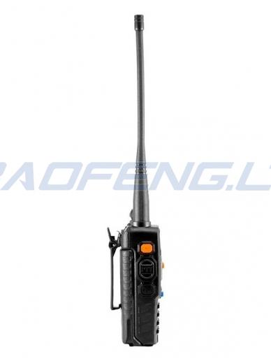 Baofeng UV-5RA 5
