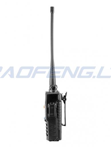Baofeng UV-5RA 6