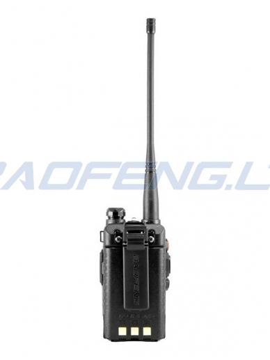 Baofeng UV-5RA 7