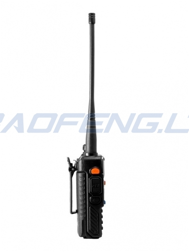 Baofeng UV-5RE 5