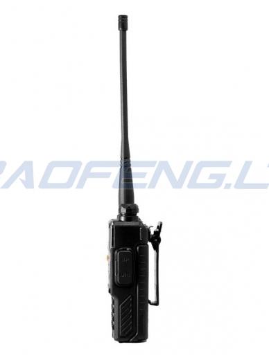 Baofeng UV-5RE 6