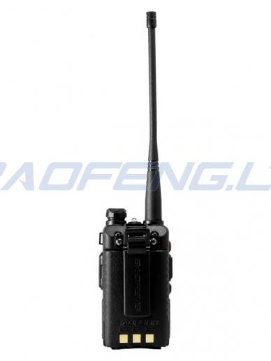 Baofeng UV-5RE 7