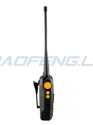 Baofeng UV-6R 5