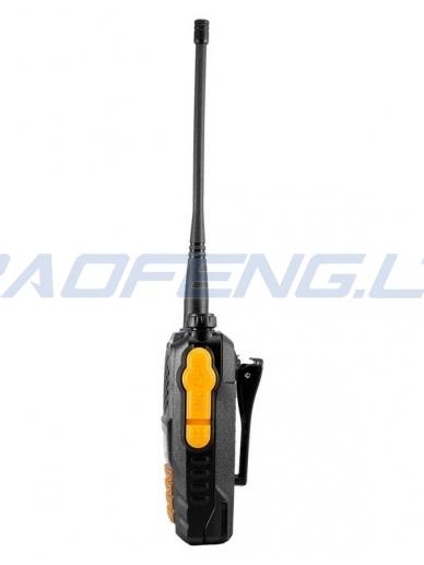 Baofeng UV-6R 6