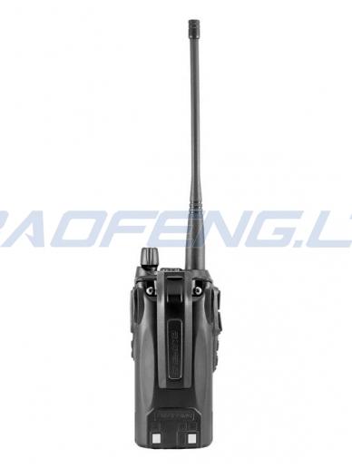 Baofeng UV-82 iki 10 km 7