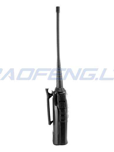 Baofeng UV-8D 5