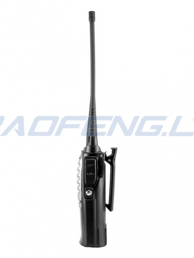 Baofeng UV-8D 6