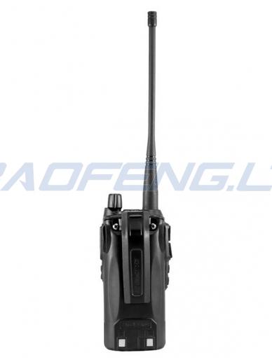 Baofeng UV-8D 7